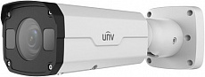 IP-відеокамера Uniview IPC2322EBR5-P-C