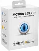 Датчик руху FIBARO Motion Sensor для Apple HomeKit - FGBHMS-001