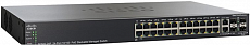 Cisco SB SF500-24p (SF500-24P-K9-G5)