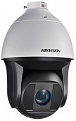 4 Мп 36x IP SpeedDome Darkfighter Hikvision DS-2DF8436IX-AELW+BOX