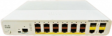 Cisco Catalyst 2960C-12PC-L (WS-C2960C-12PC-L)