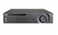 HD-SDI відеореєстратор Dahua DH-DVR1604HD-S