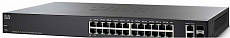 Cisco SB SF220-24 (SF220-24-K9-EU)