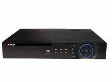 HD-SDI відеореєстратор Dahua DH-DVR0804HD-S
