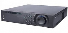 HD-SDI Hybrid відеореєстратор Dahua DH-DVR0404HD-U