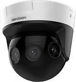 IP камера Hikvision DS-2CD6924G0-IHS (2.8 ММ)