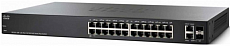 Cisco SB SF220-24P (SF220-24P-K9-EU)